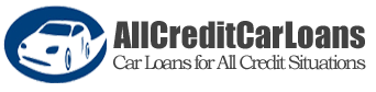 All Credit Car Loans – Tennessee Logo